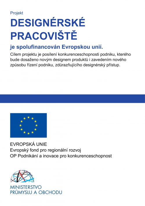 Plakát publicita-1.jpg