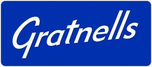 Gratnells logo.jpg