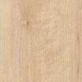 bříza  - Přebalovací pult se zásuvkami a dveřmi