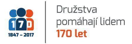 170let_druzstev0.jpg